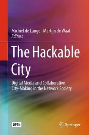 the-hackable-city